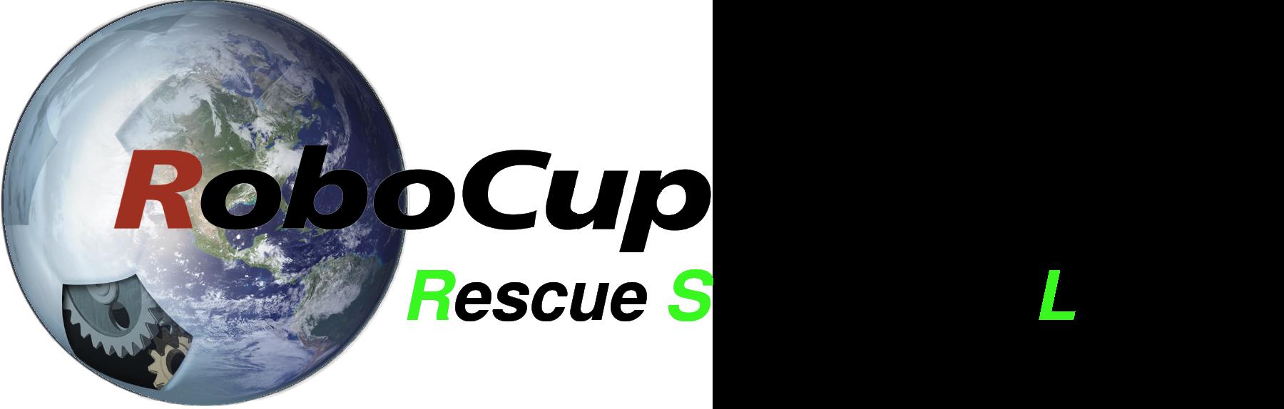 RoboCup Rescue Simulation